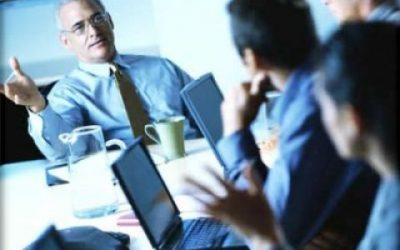 Puntos de inspección que las Entidades pueden esperar durante la revisión a su Metodología para la Evaluación del Riesgo