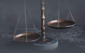 La responsabilidad penal de personas jurídicas en México y la importancia del área de Compliance